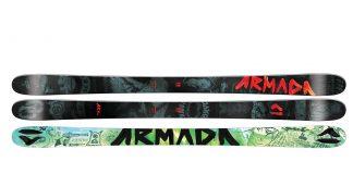 Armada: ARV 86