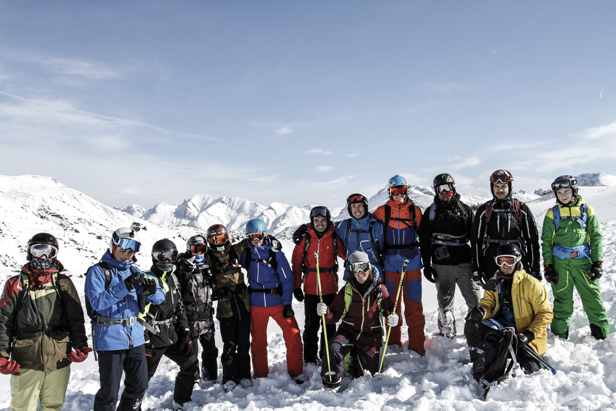 freeridecamps-at-sicher-abseits-der-piste-3