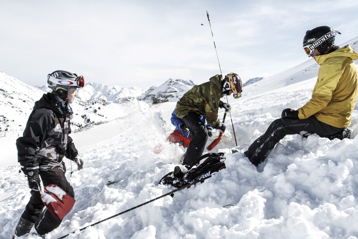 freeridecamps-at-sicher-abseits-der-piste-4