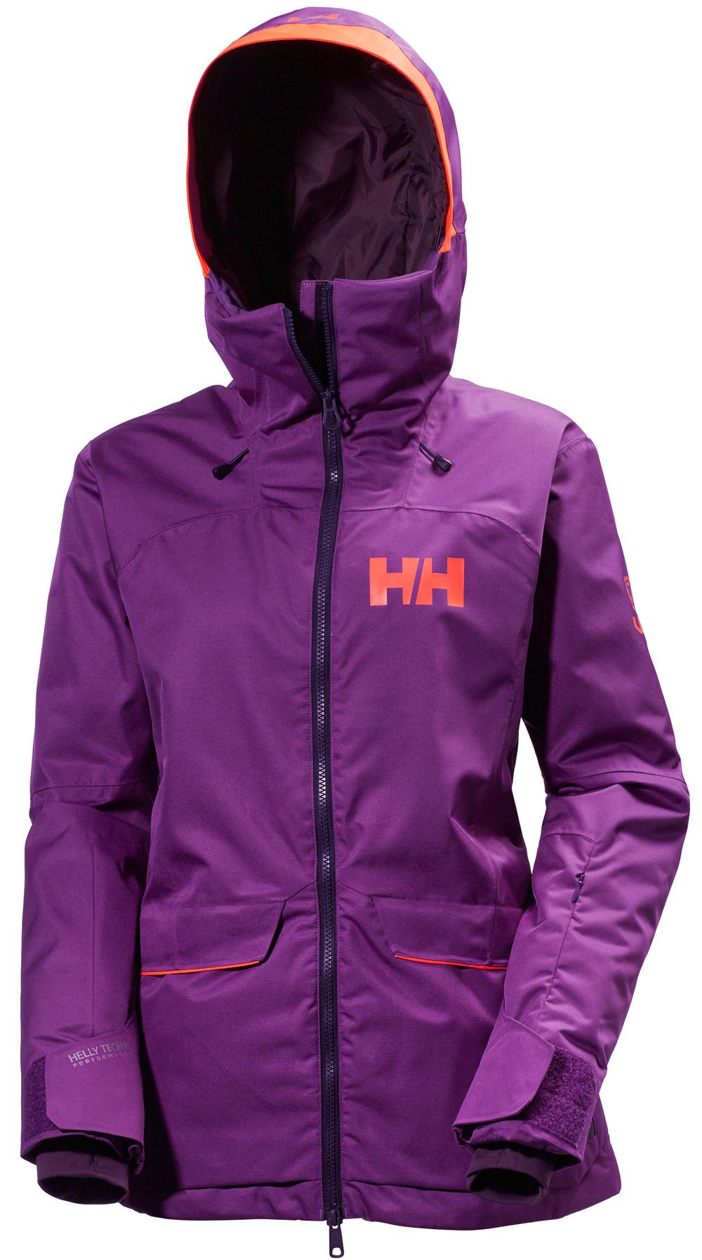 hh-w-powderqueen-jacket-65518_107