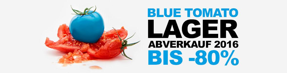 muenchen-blue-tomato-lagerabverkauf-jpg-1