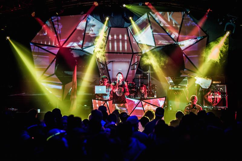 musicfestival-invasion-sound_31_kto_gotit_16