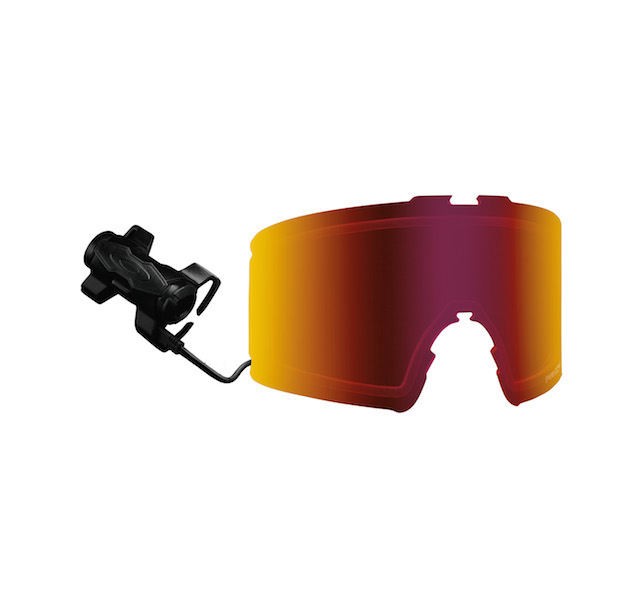 oakley_prizm-inferno_hero-2