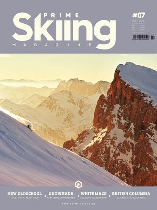prime-skiing-issue-7