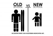 prime-skiing-old-school-vs-new-school
