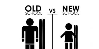 prime-skiing-old-school-vs-new-school