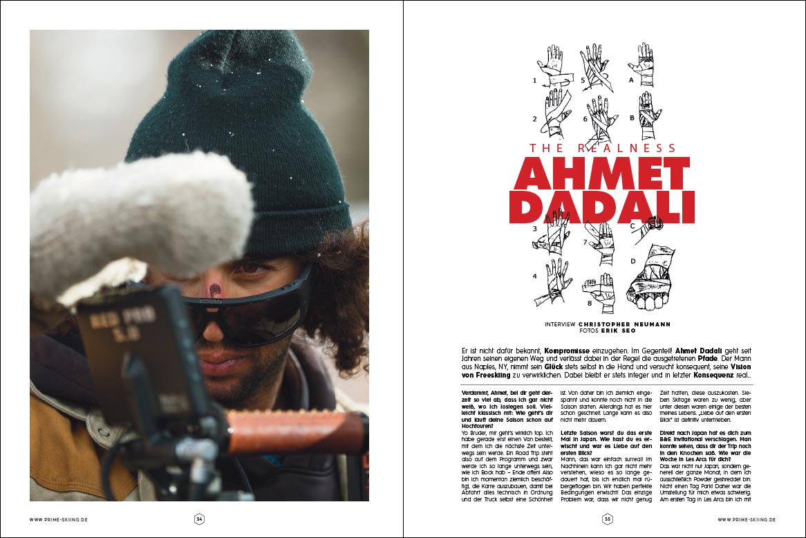 prime_skiing_ausgabe_issue_07_2016_teaser-2