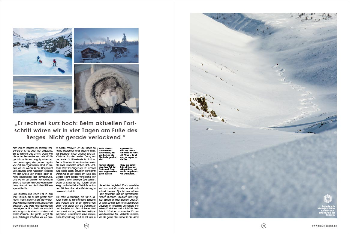 prime_skiing_ausgabe_issue_07_2016_teaser-3