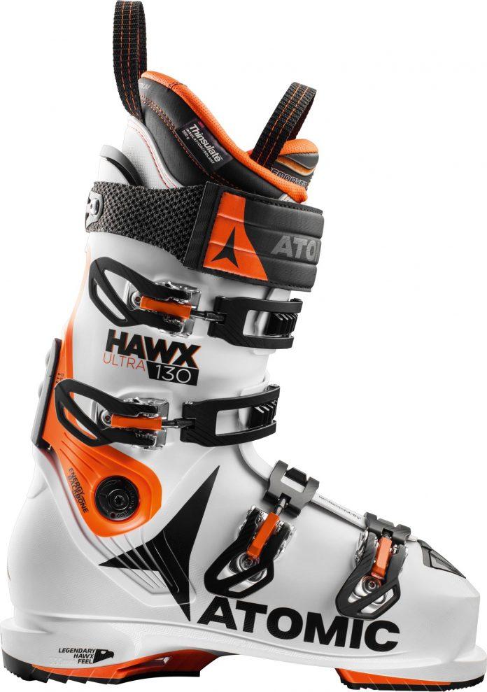 Atomic: Hawx Ultra 130