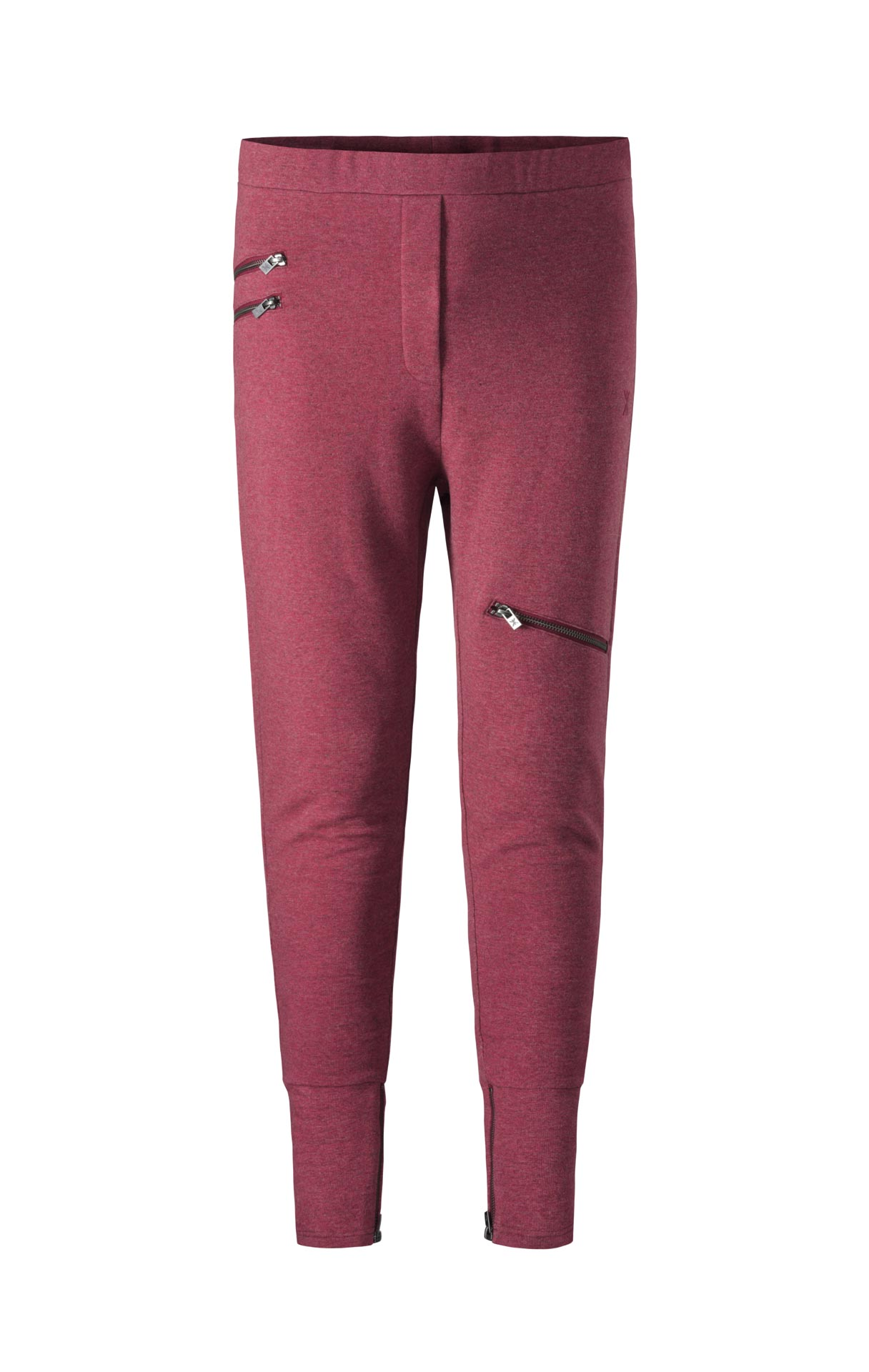 Onepiece: Out Pant
