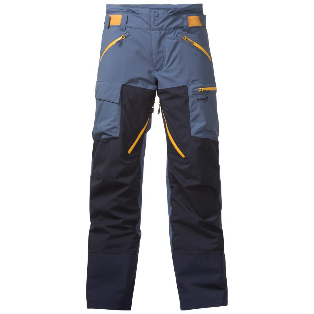 Bergans: Hafslo Insulated Pants