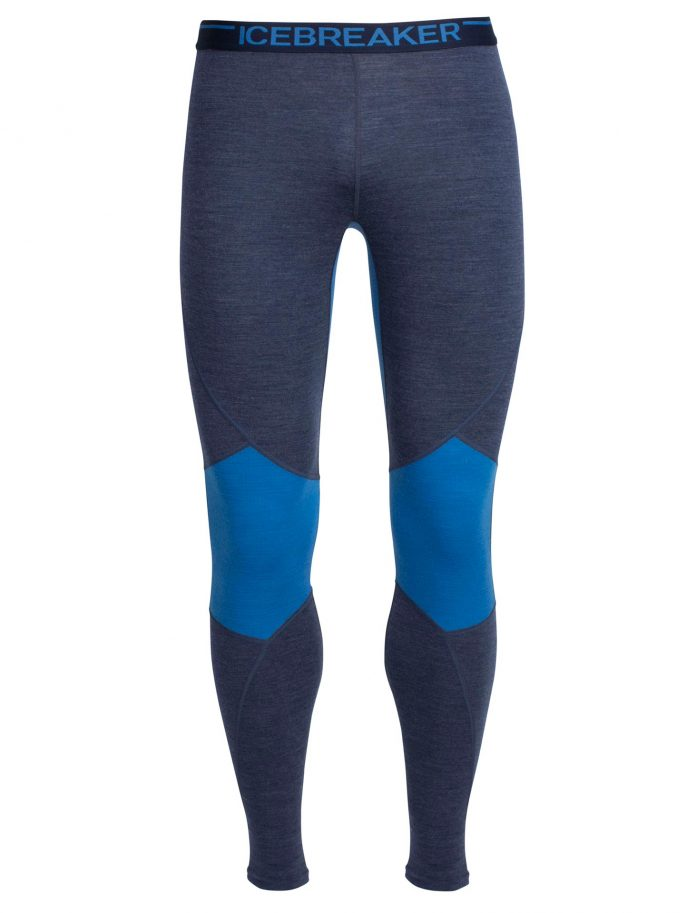Icebreak: Winter Zone Leggings