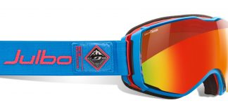 Julbo: Aerospace