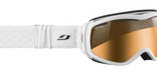 Julbo: Elara (Ladies)