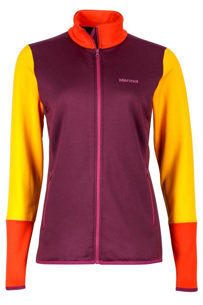 Marmot: Thirona Jacket