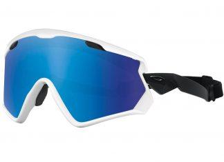 Oakley: Windjacket 2.0