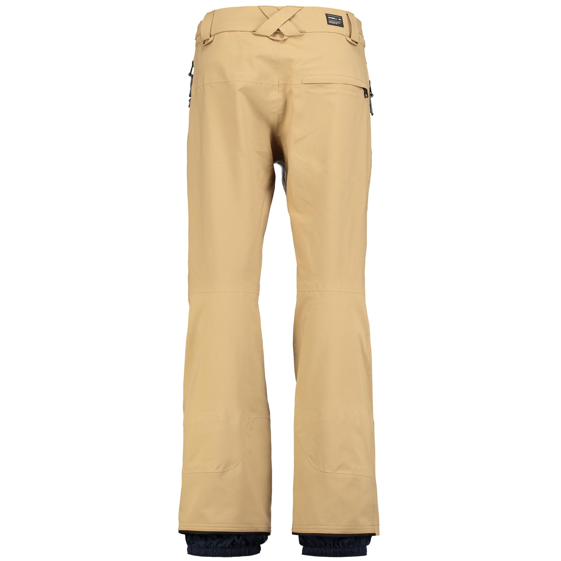 O'Neill: Jeremy Jones 3L Pants