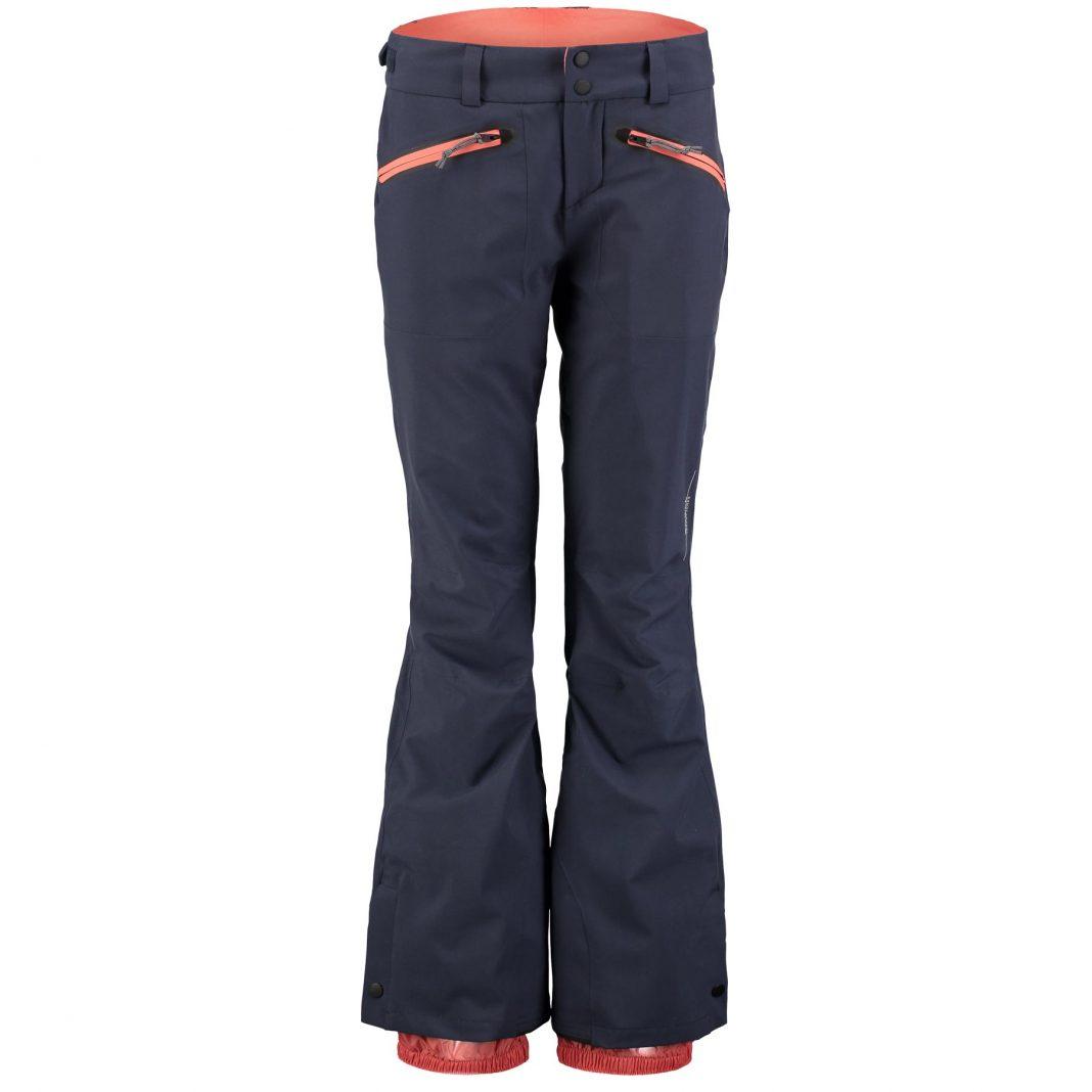 O'Neill: Jeremy Jones Shred Pants (Ladies)