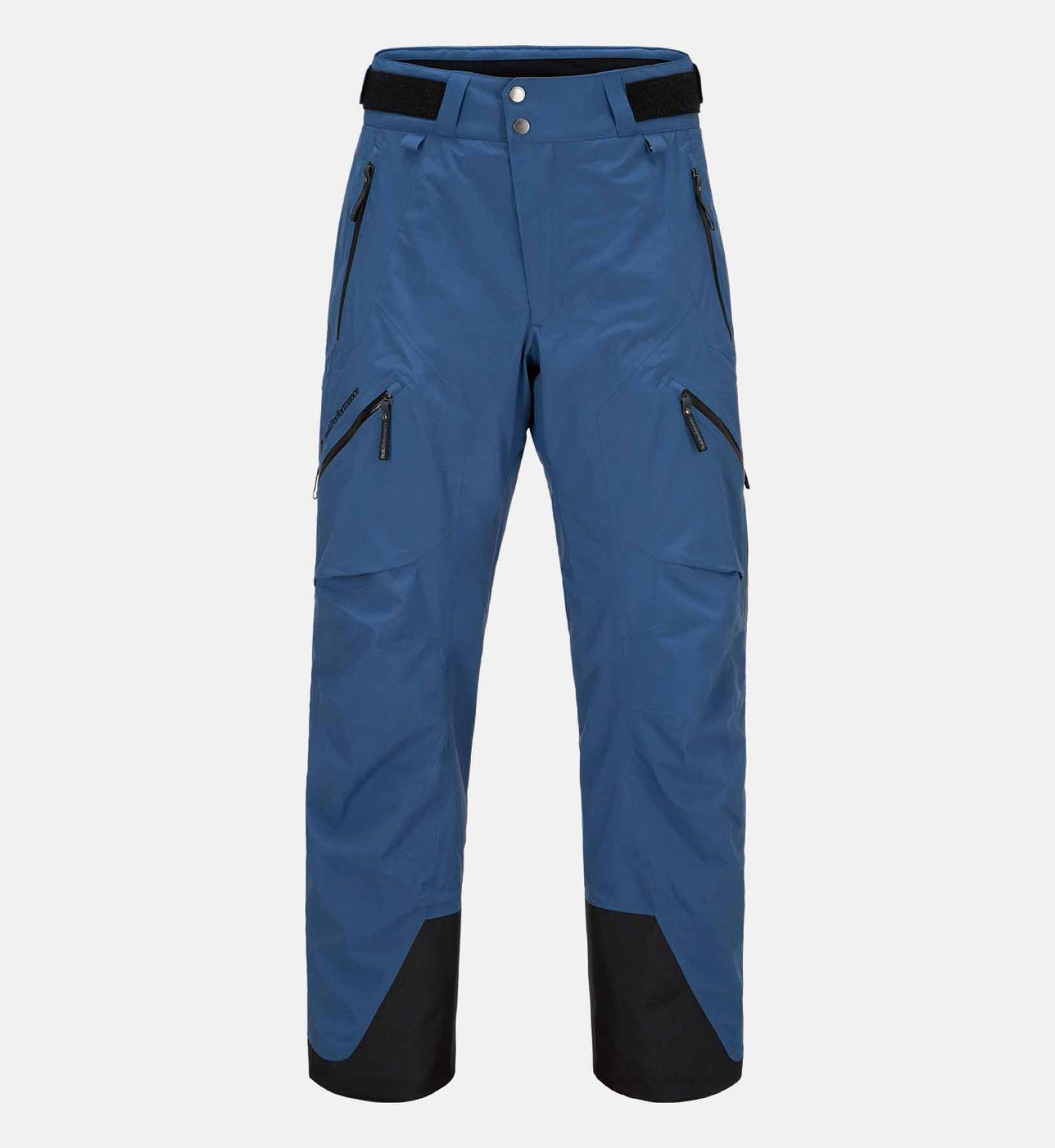 Peak Performance: Heli Vertical Pants