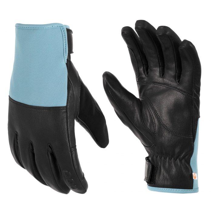 POC: Park Glove