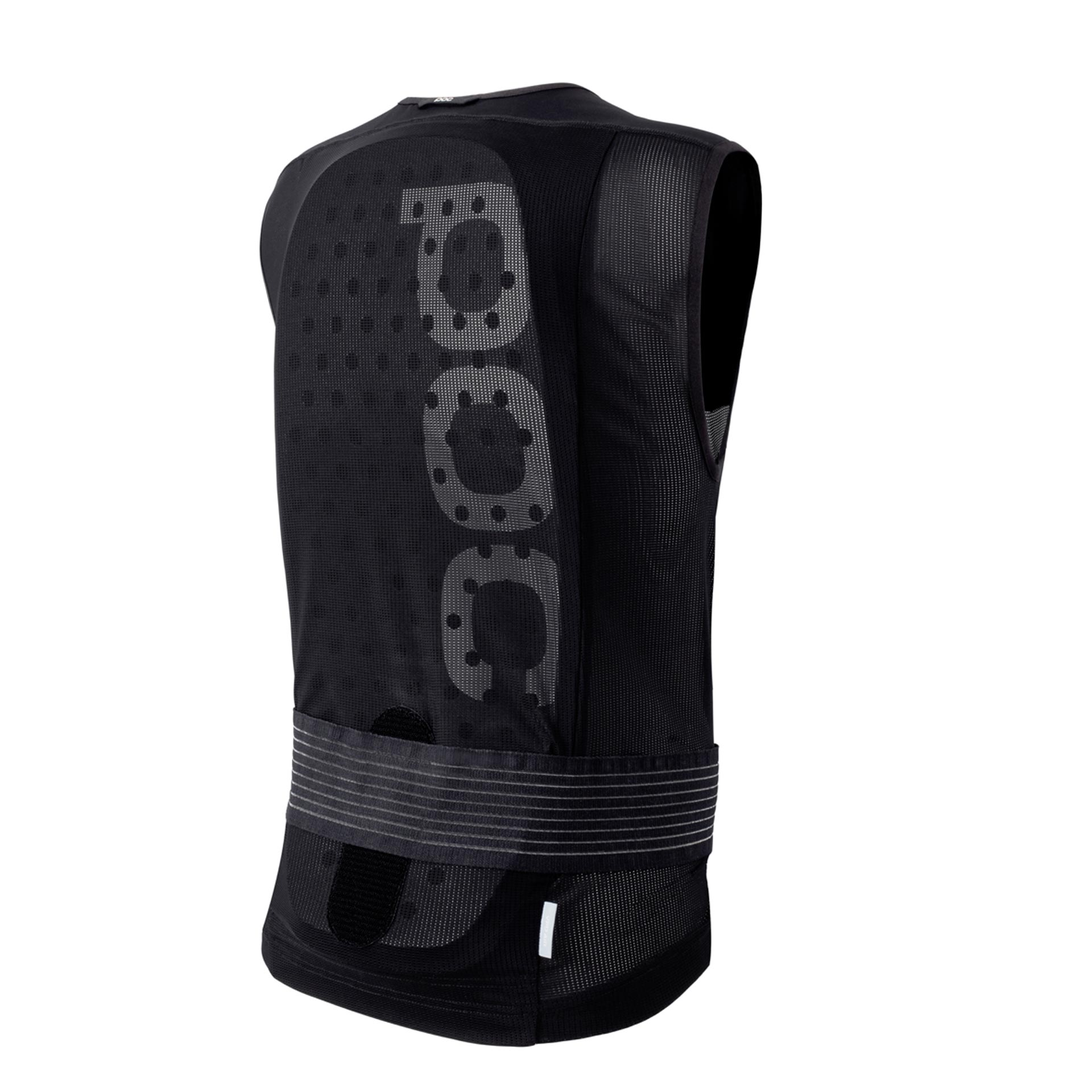 POC: Spine VPD Air Vest