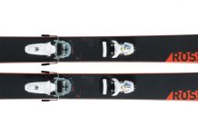 Rossignol: Super 7 HD