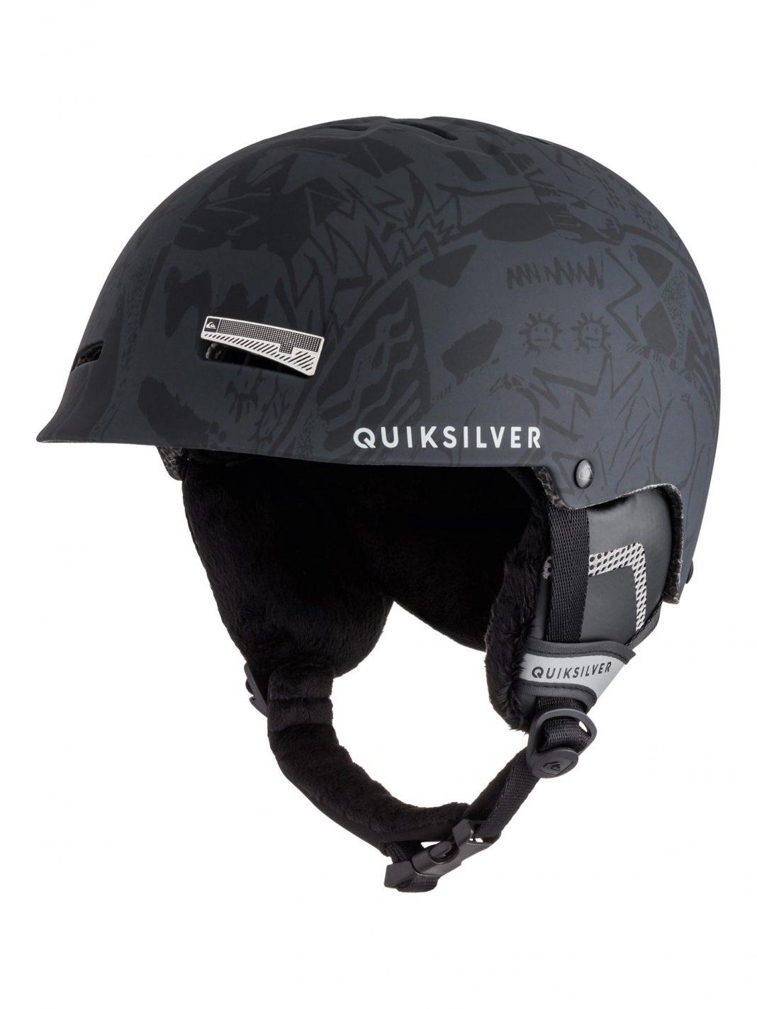 Quiksilver: Skylab 2.0
