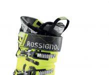 Rossignol: Alltrack Pro 130 WTR