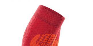 CEP: Ski Thermo Socks