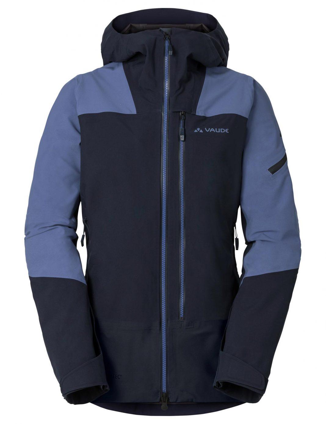 Vaude: Golliat 3L Jacket