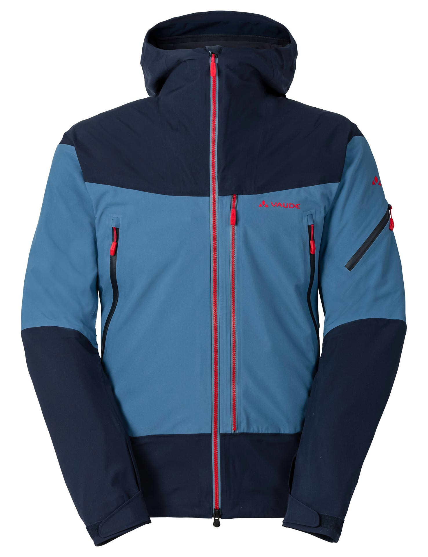 Vaude: Golliat 3L Jacket