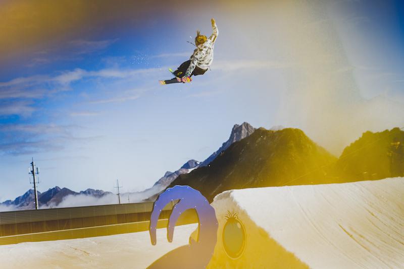 pro-contest-ski2_31-kto_felix-pirker