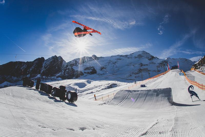 pro-contest-ski_31-kto_felix-pirker