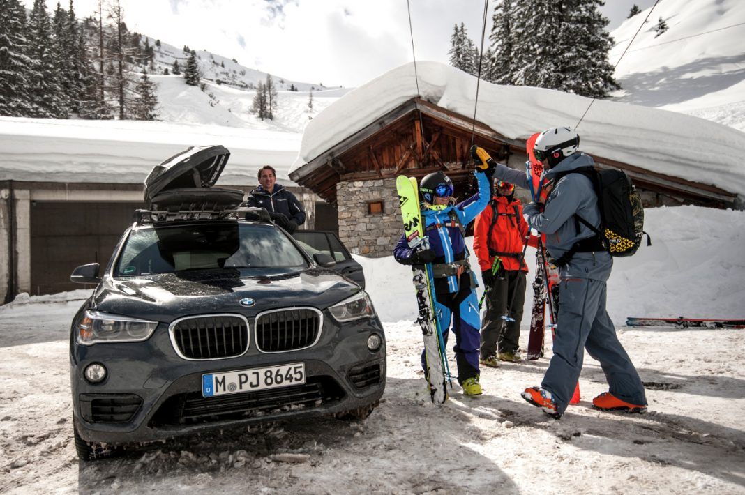 thule-freeridetestival-presented-by-bmw-xdrive-bild-4-fotograf-andreas-vigl