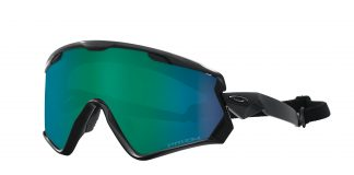 windjacket2-0_matte-black_prizm-jade-iridium