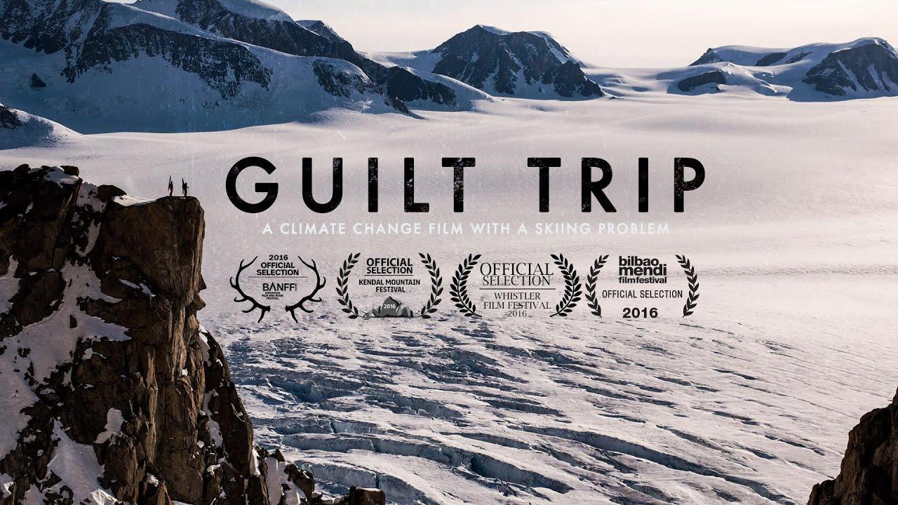 """Guilt Trip"" (Full Movie) – 2016 – Salomon TV"