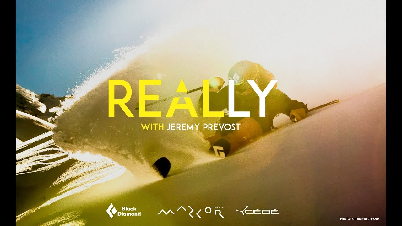"""""""Really"""" (Short Movie) – 2016 – Mazcor Media"""