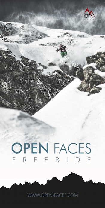 open-faces-2017
