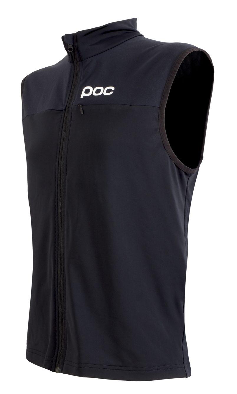 poc_spine-vpd-system-vest