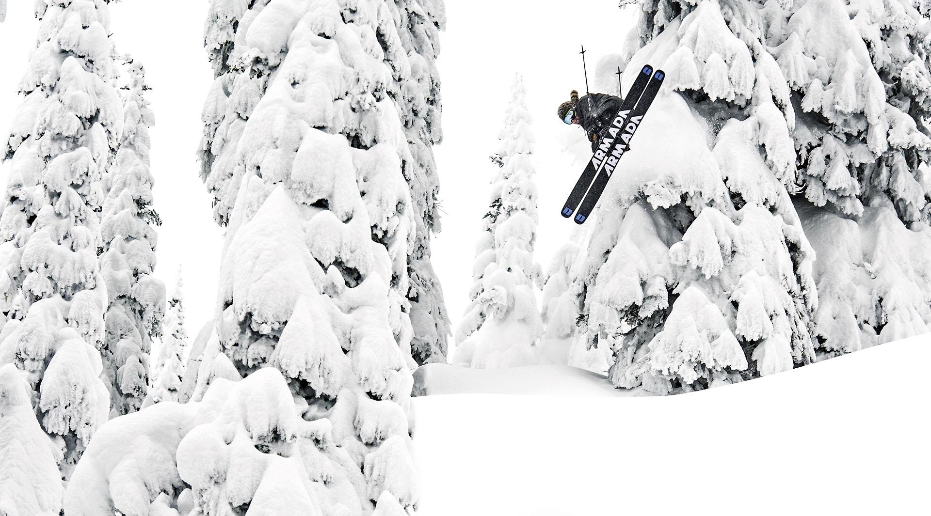 Prime Skiing #08 – Jetzt am Kiosk