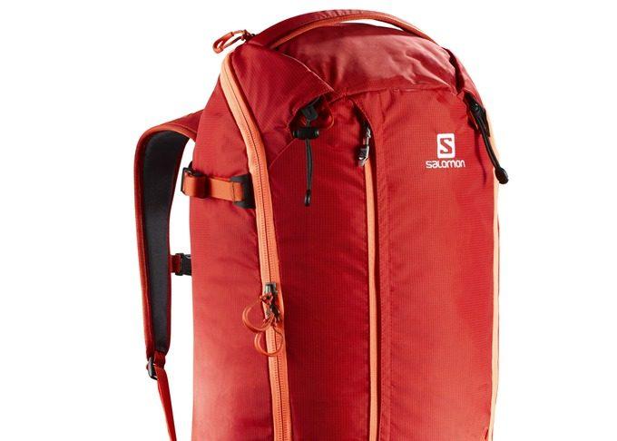 salomon-qst-30-rucksack-1