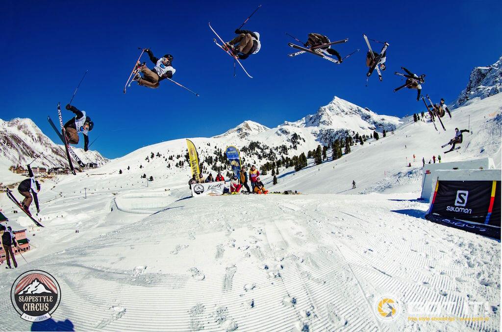 slopestyle-spektakel-im-kuehtai-3