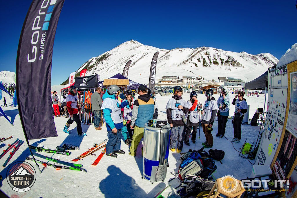 slopestyle-spektakel-im-kuehtai