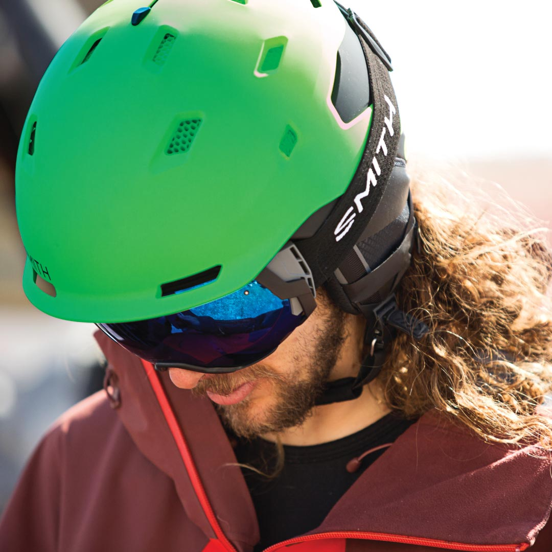 smith_optics_helm_quantum_instagram_5