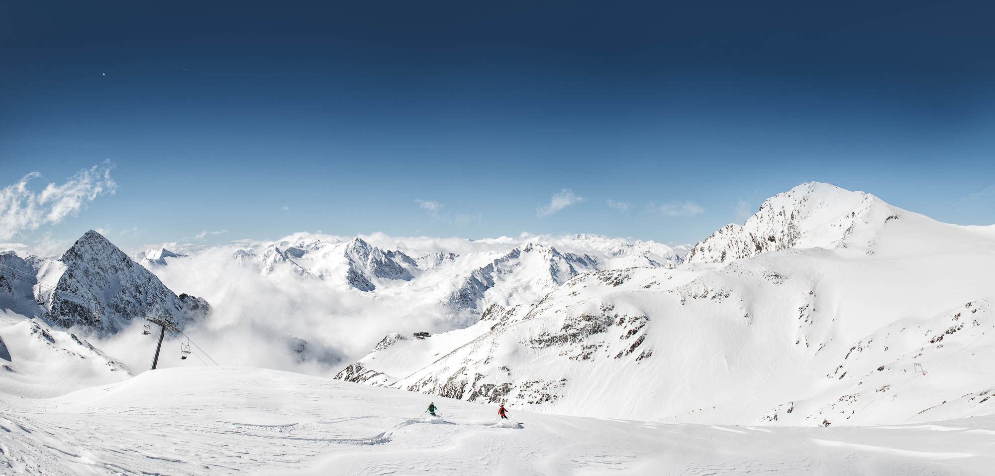 stubaier-gletscher_andre-schanherr_powder-department_web-21