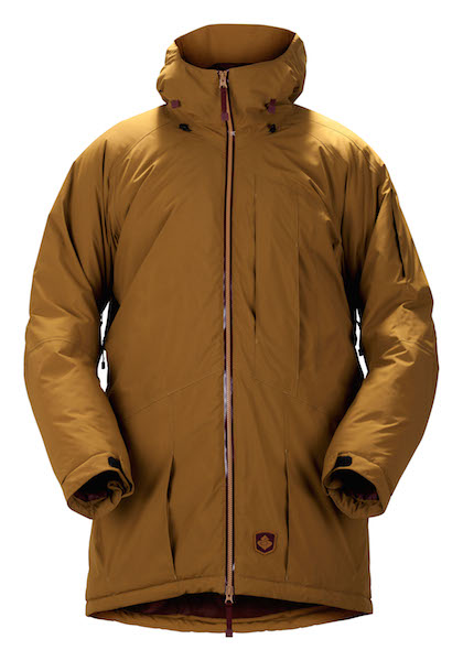sweet_protection_aw1617_detroit_jacket-bernice_brown-front1