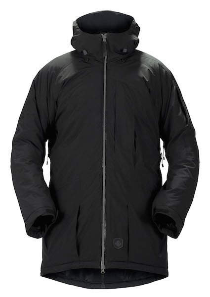 sweet_protection_aw1617_detroit_jacket-true_black-front