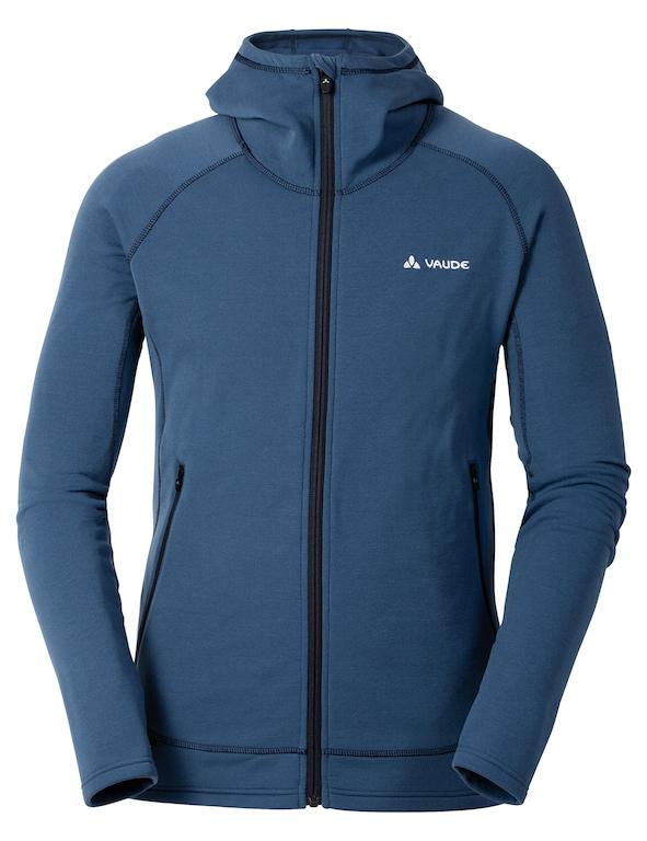 vaude_mens-lory-jacket_fjord-blue-1