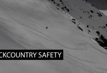5 Regeln + 7 Tipps wie ihr euch sicher im Backcountry bewegt