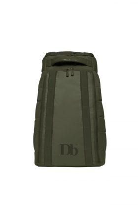 douchebags Hugger 30L - Farbe: Pine Green